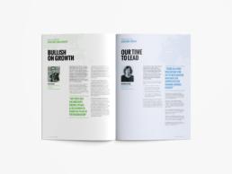 ICCO 2017 World PR Report Inside 1