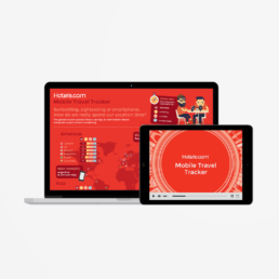 Hotelscom Featured