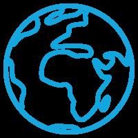 circle-icon-international