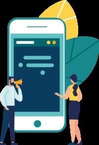 OnePoll_member_mobile_app-1