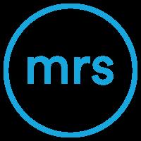 circle-icon-mrs