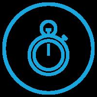 circle-icon-timer