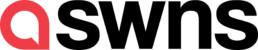 SWNS_logo