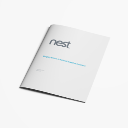 Nest Report Overview